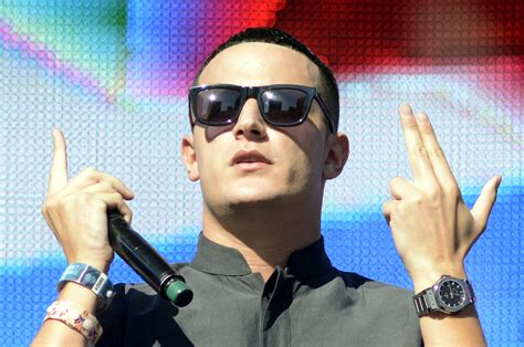download mp3 free dj snake dj snake shared one last snap before going dark your edm
