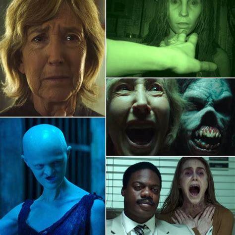 film insidious bercerita tentang inilah 6 hal mengecewakan dari film insidious the last