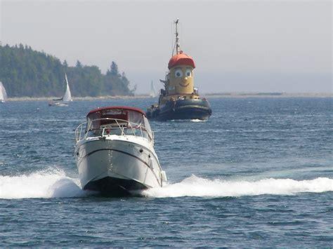 tugboat or tugboat file theodore tugboat a jpg wikimedia commons