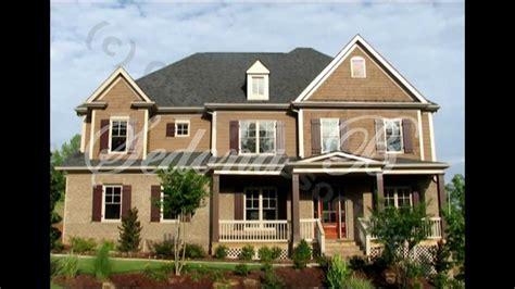 michael garrell house plans michael garrell house plans 28 images garrell associates inc springs cottage iii