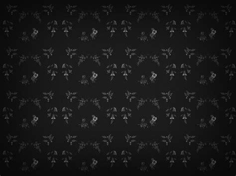 wallpaper black lace patterns black lace by loo lee on deviantart