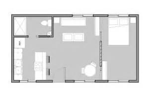 Cabin Floor Plans With Screened Porch 16x30 Floor Plan Joy Studio Design Gallery Best Design