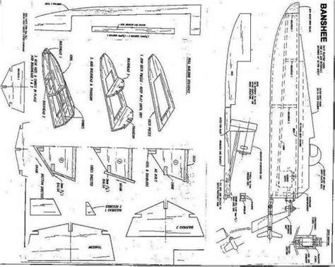 model plans   diy   blueprint uk