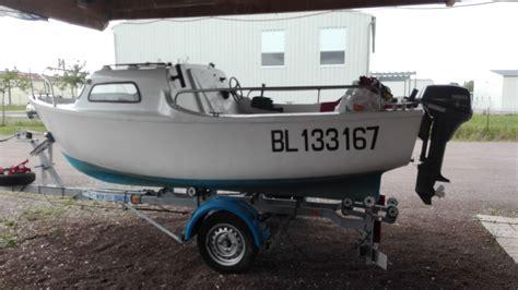 paris marine used boats eider marine sea rover 630 used 1986 by meca marine 85