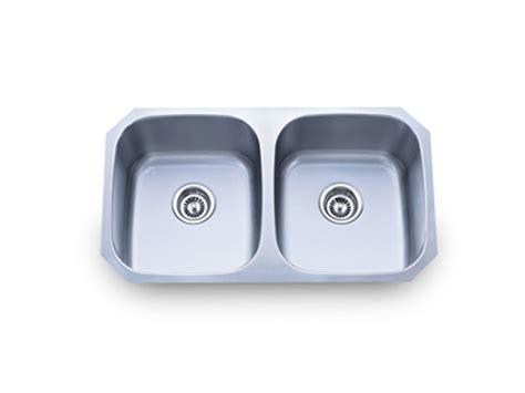Pelican Platinum Stainless Steel Kitchen Sink Pl 802 P Non Stainless Steel Kitchen Sinks