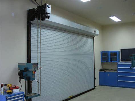 10x10 overhead door aluminum glass steel garage doorfor industrial or