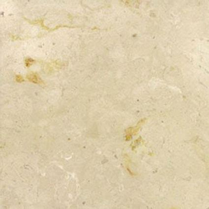 Quartz Countertops Maryland by Marble Slabs Artelye Maryland Granite Countertops And Quartz Countertops
