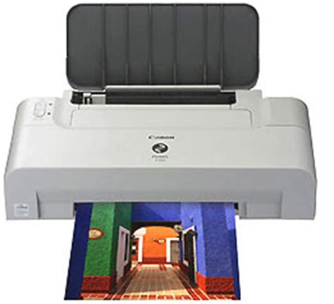 hp resetter tool january 2011 download canon epson hp resetter free