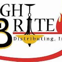 Light Brite Trenton Il light brite distributing inc lighting fixtures