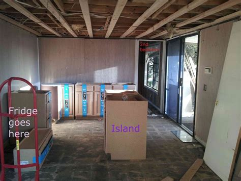 336 best images about mobile home remodeling on