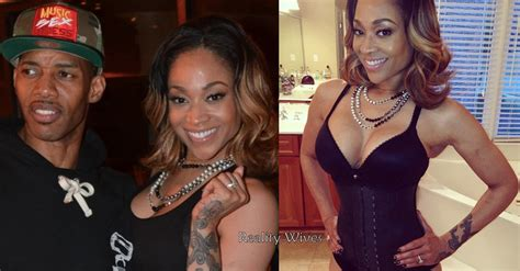 Meme And Nikko - mimi faust boyfriend nikko rumored to be engaged