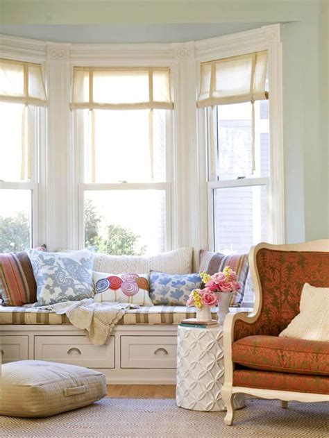 do it yourself window seat 118 curated dormers nooks window seats ideas by