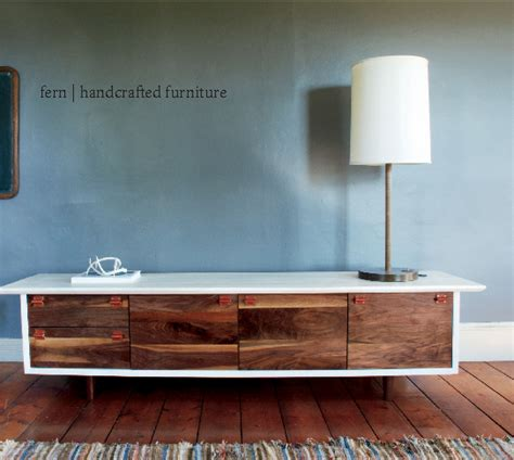 Handcrafted Chairs - fern handcrafted furniture by maggie goudsmit arts