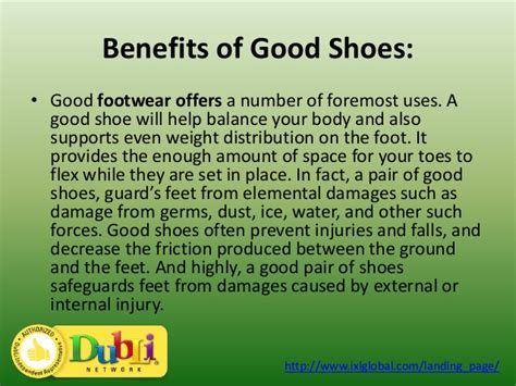 importance of running shoes the importance of proper footwear