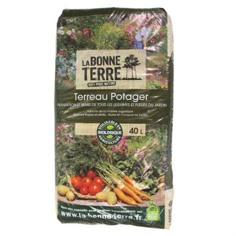 what of soil to buy for vegetable garden vegetable garden compost buy vegetable garden compost