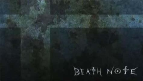 theme psp death note death note psp wallpaper by leeph on deviantart
