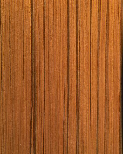 hardwood wood veneer teak definition what is