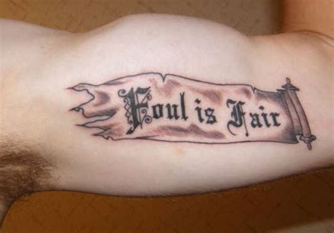 best tattoo quotes pictures 27 best tattoo quotes you can t afford to miss creativefan
