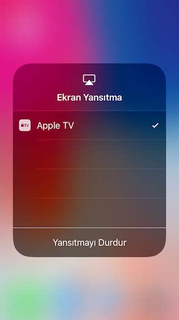 iphone u tv ye aktarma iphone tv ye nasıl bağlanır kablosuz ve kablolu bağlama 199 246 z 252 m 252 burada tamindir