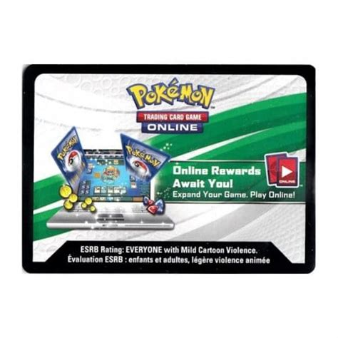 mega absol tcg online code card pokemon from magic madhouse uk - Trade Gift Card Codes Online