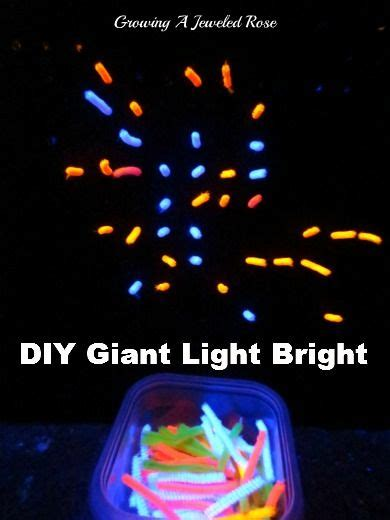 black light spray paint home depot 74 best images about budget sensory room supplies for