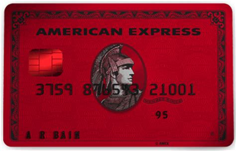 customer service lessons from my amex card peter shankman
