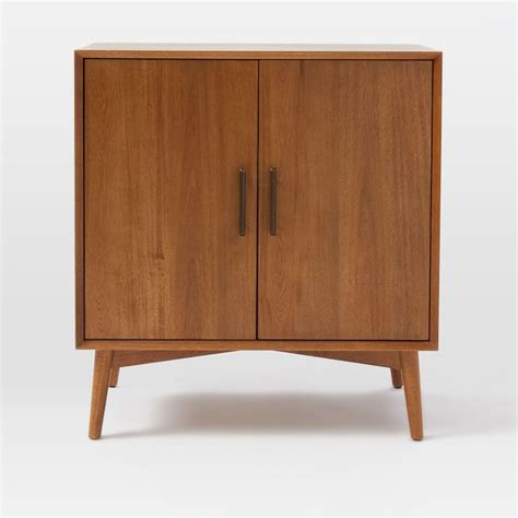 elm mid century bar cabinet large elm bar cabinet large creepingthyme info