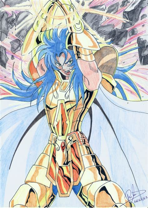 Kaos Seiya Libra dibujos mios arte de los fans seiya foros