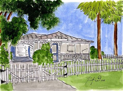 Tybee Island Cottages For Sale fifi flowers tybee island cottages for sale