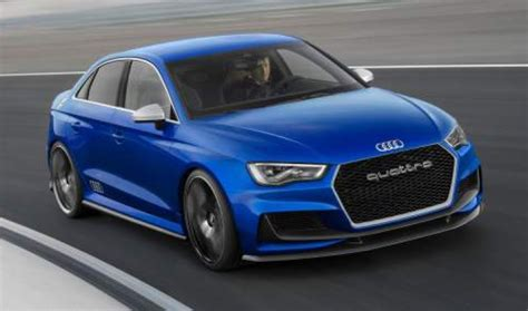 2016 audi rs4 price and release date 2018 2019 car reviews