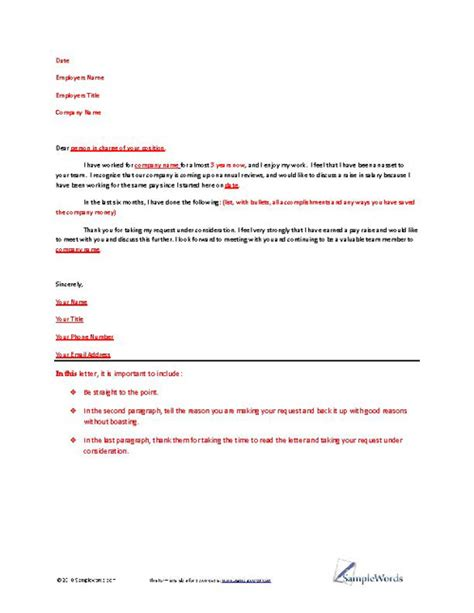 Request Letter Phrases Free Exles Of Letters Of Request