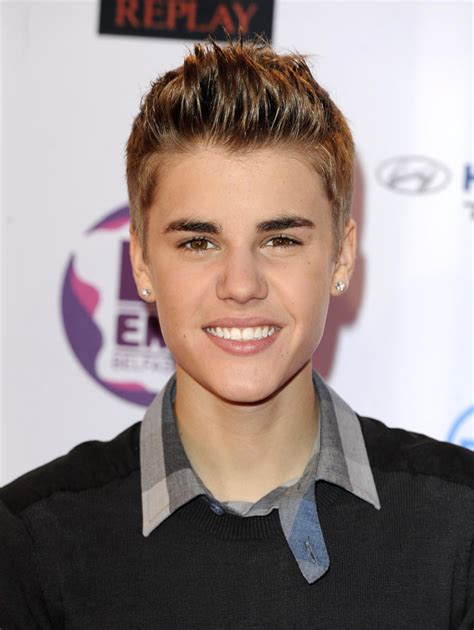 justin bieber justin bieber net worth net worth