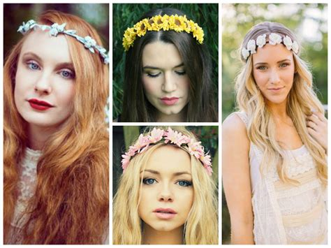 how to put the world s greatest hair buns with braids ways to put flowers in your hair flowers ideas