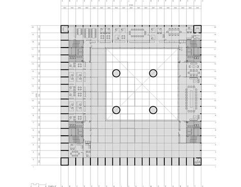 caja granada oficinas cl 225 sicos de arquitectura caja granada impluvium de luz