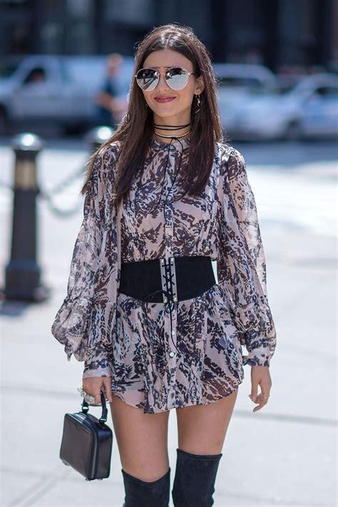 celebrity style now best 25 celebrity style ideas on pinterest women s