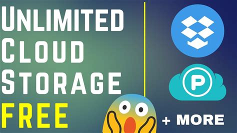 dropbox unlimited unlimited cloud storage for free dropbox pcloud sync