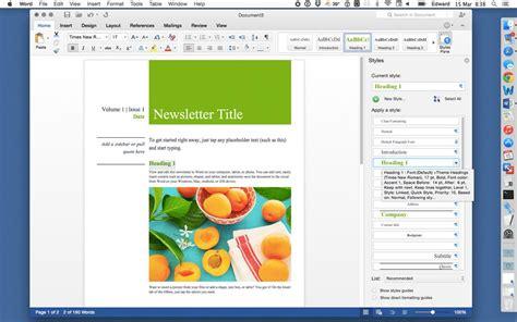 Microsoft Office For Macbook by Microsoft Office 2016 Small Business X86 X64 Keygen