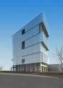 Modern commercial building design 3d model max cgtrader com