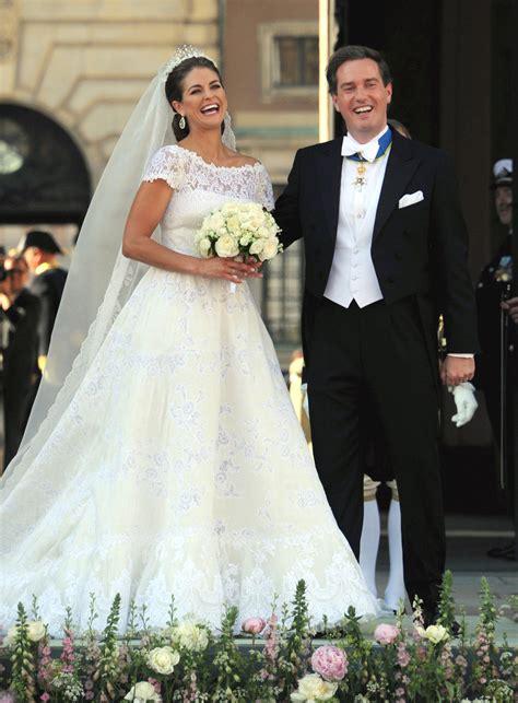 Hochzeit Royal die sch 246 nsten royalen hochzeiten
