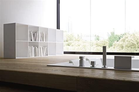 vasca da bagno da incasso unico vasca da bagno da incasso by rexa design design