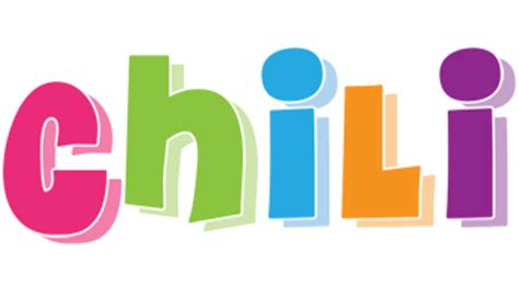 Chili S Gift Card Can Be Used At - chili logo name logo generator i love love heart boots friday jungle style
