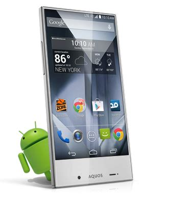 Sharp Aquos Sh825 1 5 8gb 4g Lte Grs Resmi Sharp boost mobile buyer s guide androidguys