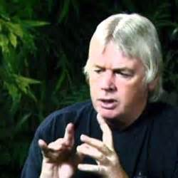 illuminati david icke controlled opposition exposed by the cointel killa the