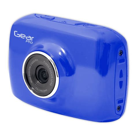 best cameras 100 best 100 best seller products