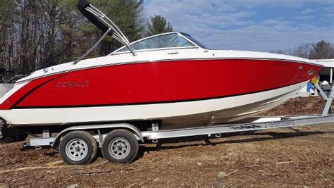 used cobalt boats for sale california used cobalt r3 boats for sale boats