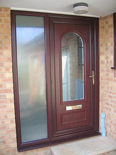 catalogue for doors range wolverhton glass windows
