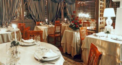ristorante romantico pavia cena romantica a termoli weekend a lume di candela