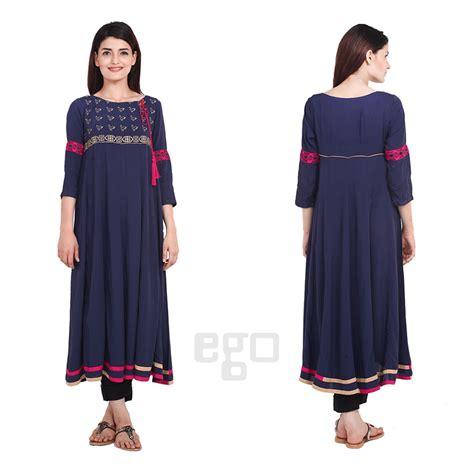 dress design new fashion ego summer eid dresses collection 2015 for girls 12