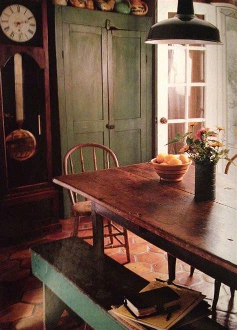 Primitive Kitchen Furniture 63 Best Images About C G Kitchen Ideas On Pinterest