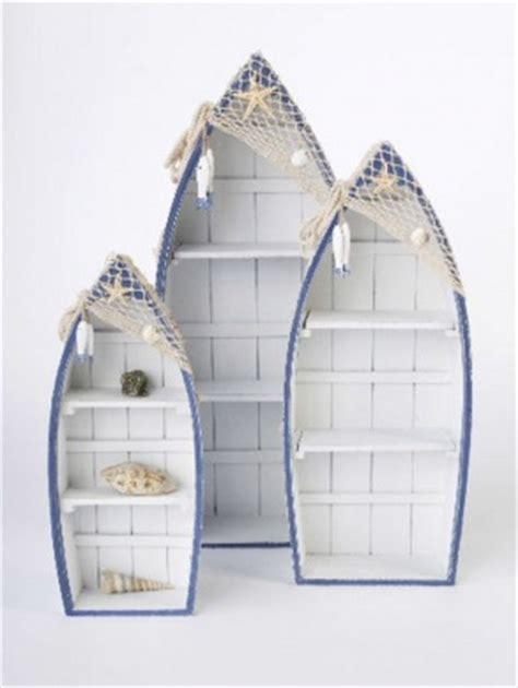 boat shaped shelf unit boatdiy more wooden boat shelves plans